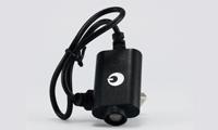 ΦΟΡΤΙΣΤΗΣ - Αυθεντικό Janty USB Καλώδιο Φόρτισης ( συμβατό με όλες τις eGo μπαταρίες ) εικόνα 1