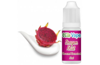D.I.Y. - 10ml DRAGON BLOOD eLiquid Flavor by Eco Vape εικόνα 1
