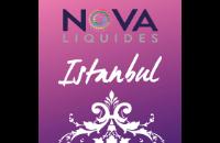 D.I.Y. - 10ml ISTANBUL eLiquid Flavor by Nova Liquides εικόνα 1