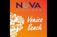 D.I.Y. - 10ml VENICE BEACH eLiquid Flavor by Nova Liquides εικόνα 1