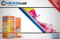 D.I.Y. - 10ml ENERGY DRINK eLiquid Flavor by HEXOcell εικόνα 1