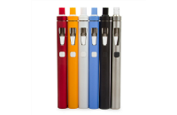 KIT - Joyetech eGo AIO D16 Full Kit ( Orange ) εικόνα 1