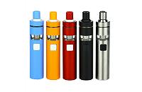 KIT - Joyetech eGo AIO D22 Full Kit ( Orange ) εικόνα 1