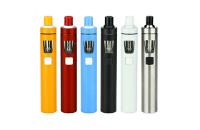 KIT - Joyetech eGo AIO D22 XL Full Kit ( White ) εικόνα 1