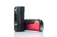 KIT - HCIGAR VT75 Nano TC Mod ( Black ) εικόνα 3