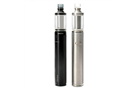 KIT - WISMEC Vicino ( Black ) εικόνα 1