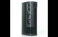 KIT - Sigelei FUCHAI 213W TC Box Mod ( Black ) εικόνα 2