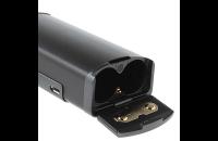 KIT - Sigelei FUCHAI 213W TC Box Mod ( Black ) εικόνα 6