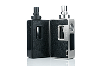 KIT - JOYETECH eVic AIO ( Black ) εικόνα 1