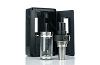 KIT - JOYETECH eVic AIO ( Black ) εικόνα 7