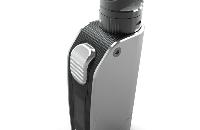 KIT - Puff AVATAR FX MINI 75W TC ( Stainless ) εικόνα 3