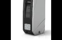 KIT - Puff AVATAR FX MINI 75W TC ( Stainless ) εικόνα 4