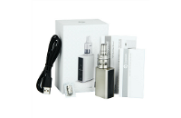 KIT - JOYETECH eVic Basic Full Kit ( Black ) εικόνα 2