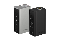 KIT - JOYETECH eVic Basic Express Kit ( Black ) εικόνα 1