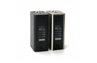 KIT - JOYETECH eVic Basic Express Kit ( Black ) εικόνα 2