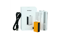 KIT - JOYETECH eVic Basic Express Kit ( Black ) εικόνα 3