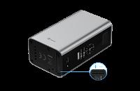 KIT - JOYETECH eVic Basic Express Kit ( Stainless ) εικόνα 4