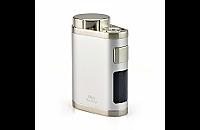 ΜΠΑΤΑΡΙΑ - Eleaf iStick Pico Mega ( Silver ) εικόνα 2
