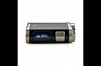 ΜΠΑΤΑΡΙΑ - Eleaf iStick Pico Mega ( Silver ) εικόνα 5