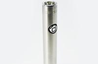 ΜΠΑΤΑΡΙΑ - delirium Swiss & Slim 400mAh Υψηλής ποιότητας μπαταρία ( ΑΣΗΜΙ ) εικόνα 3