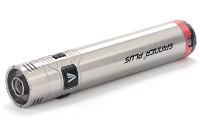 ΜΠΑΤΑΡΙΑ - VISION Spinner Plus Sub Ohm Variable Voltage Battery ( Stainless ) εικόνα 8