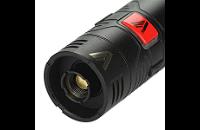 ΜΠΑΤΑΡΙΑ - VISION Spinner Plus Sub Ohm Variable Voltage Battery ( Stainless ) εικόνα 6