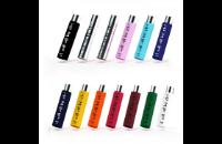 ΜΠΑΤΑΡΙΑ - Stylish eGo 650mAh Battery ( Red ) εικόνα 1
