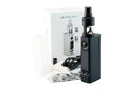 KIT - Joyetech EVIC VTWO MINI 75W TC Full Kit ( Black ) εικόνα 2
