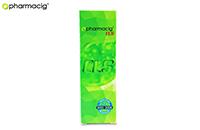 ΑΤΜΟΠΟΙΗΤΉΣ - 5x Pharmacig CLS BDC Atomizer Heads (1.6Ω) εικόνα 1