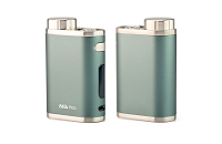ΜΠΑΤΑΡΙΑ - Eleaf iStick Pico 75W TC Box Mod ( Grey ) εικόνα 2