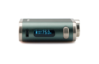 ΜΠΑΤΑΡΙΑ - Eleaf iStick Pico 75W TC Box Mod ( Grey ) εικόνα 3
