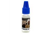D.I.Y. - 10ml ROYAL HAWK eLiquid Flavor by Smoking Bull εικόνα 1