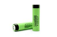ΜΠΑΤΑΡΙΑ - Panasonic NCR18650B 3400mAh 12A Battery ( Flat Top ) εικόνα 1