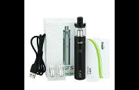 KIT - Eleaf iJust S Sub Ohm Starter Kit ( Black ) εικόνα 1