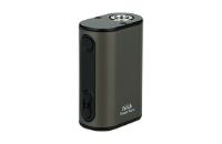 ΜΠΑΤΑΡΙΑ - Eleaf iStick Power Nano 40W TC ( Grey ) εικόνα 1