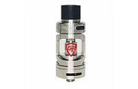 ΑΤΜΟΠΟΙΗΤΉΣ - Puff Avatar GT2 Pro-X 22mm Clearomizer ( Stainless ) εικόνα 1