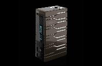 KIT - Puff AVATAR RS 75W DNA Mod ( Black ) εικόνα 4