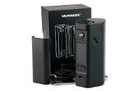 KIT - Wismec REULEAUX RX2/3 200W TC Mod ( Black ) εικόνα 1