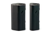 KIT - Wismec REULEAUX RX2/3 200W TC Mod ( Black ) εικόνα 2