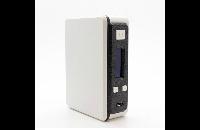 KIT - ASMODUS ONI 133W DNA200 TC Box Mod ( White ) εικόνα 2