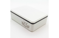 KIT - ASMODUS ONI 133W DNA200 TC Box Mod ( White ) εικόνα 4