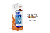 30ml TRIBECA 6mg 70% VG eLiquid (With Nicotine, Low) - eLiquid by Halo εικόνα 1
