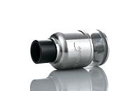 ΑΤΜΟΠΟΙΗΤΉΣ - GEEK VAPE Avocado 24mm RDTA Bottom Airflow Version ( Stainless ) εικόνα 7