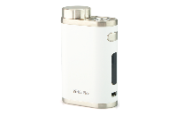 ΜΠΑΤΑΡΙΑ - Eleaf iStick Pico 75W TC Box Mod ( White ) εικόνα 2