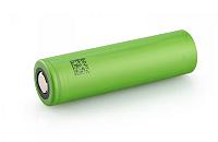 ΜΠΑΤΑΡΙΑ - Sony VTC6 High Drain 18650 Battery ( Flat Top ) εικόνα 1