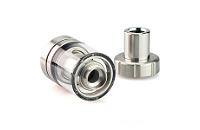 KIT - Eleaf iStick Pico 75W TC Full Kit ( Silver ) εικόνα 8