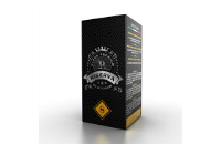20ml PLATINUM RISERVA / DESERT 8mg eLiquid (With Nicotine, Low) - eLiquid by Puff Italia εικόνα 1