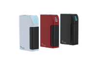 KIT - TESLA Three 150W ( Black ) εικόνα 1