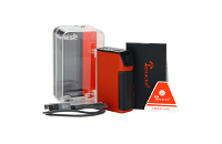 KIT - TESLA Three 150W ( Black ) εικόνα 2