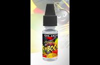 D.I.Y. - 10ml BERRY BOWL eLiquid Flavor by K-Boom εικόνα 1